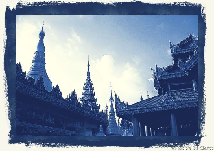 Shwedagon-pagode (4)