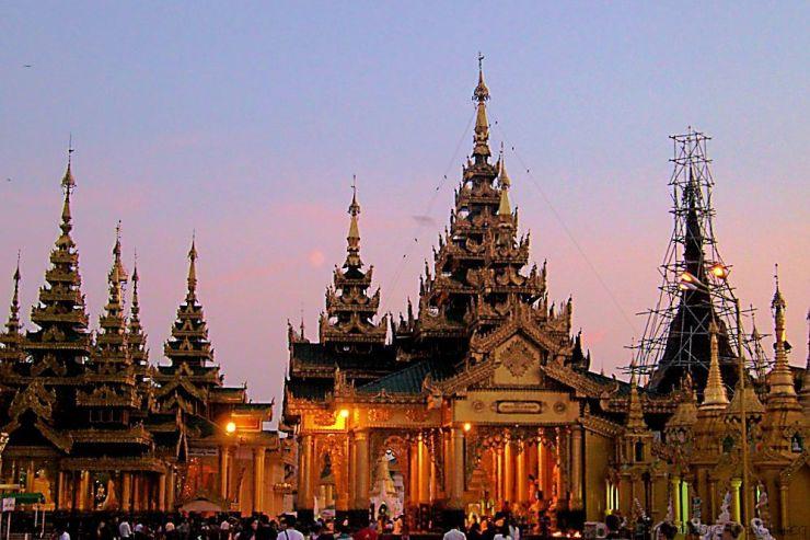 Shwedagon-pagode (40)