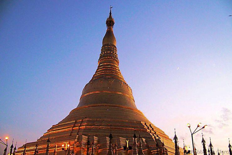 Shwedagon-pagode (41)