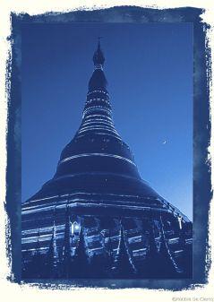 Shwedagon-pagode (42)