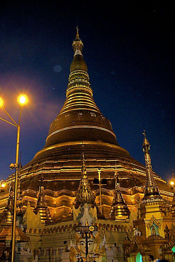 Shwedagon-pagode (44)