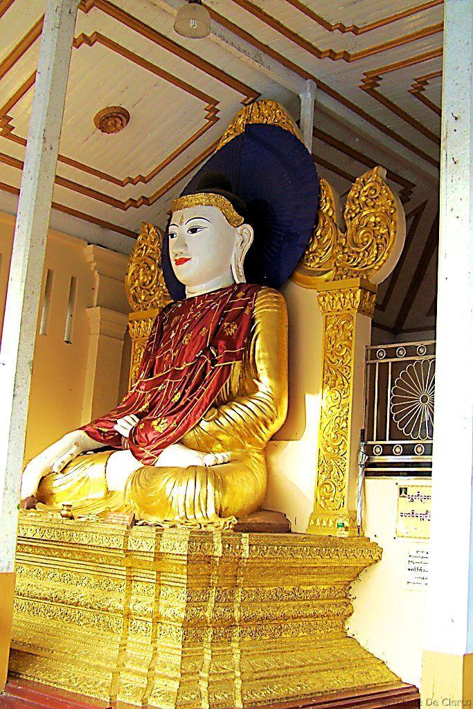 Shwedagon-pagode (7)