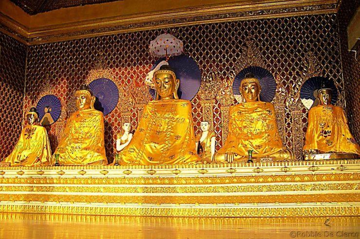Shwedagon-pagode (8)