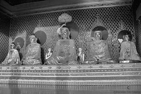 Shwedagon-pagode (9)