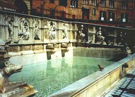 Siena 08 (Fonte Gaia)