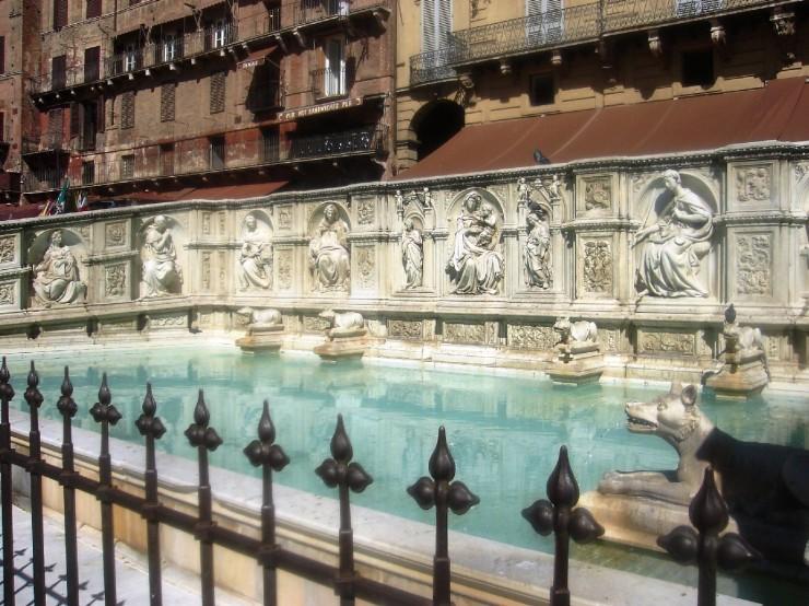 Siena 09 (Fonte Gaia)