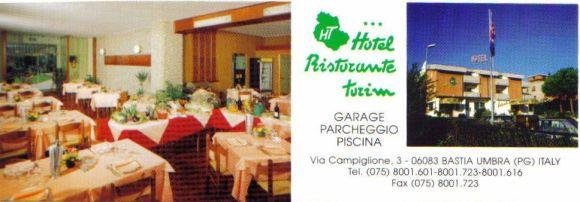 Siena 26 (hotel)
