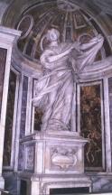 Sint-Pietersbasiliek 29 (Veronica)