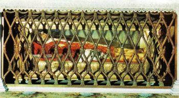 Sint-Pietersbasiliek 32