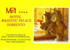 Sorrento 09 (hotel)