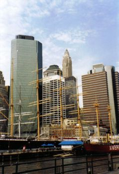South Street Seaport 03