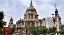 St Pauls Cathedral 4