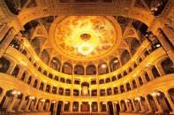 Staatsopera 02