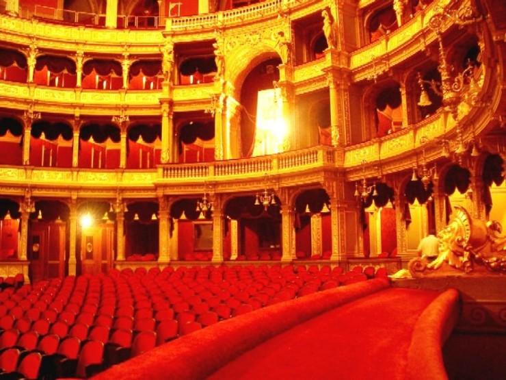 Staatsopera 03