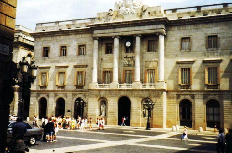Stadhuis 01