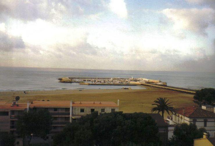 Strand 03