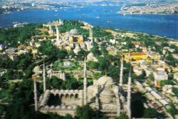 Sultanahmet-park 02