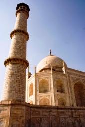Taj Mahal 32