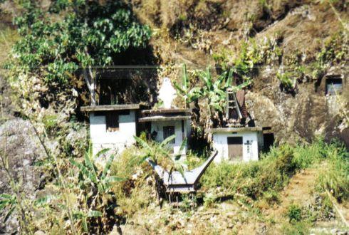 Tana Toraja 01