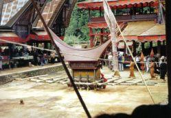 Tana Toraja 28 (begrafenisceremonie)