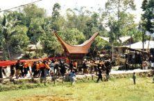 Tana Toraja 40 (begrafenisceremonie)