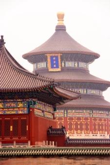 Tempel van de Hemel 16