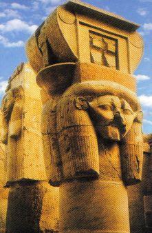 Tempel van Hatsjepsoet 17