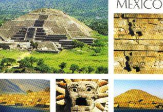 Teotihuacán 06