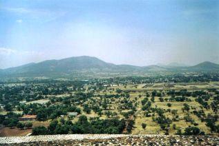Teotihuacán 07