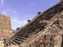 Teotihuacán 12