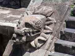 Teotihuacán 14