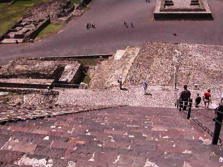 Teotihuacán 19