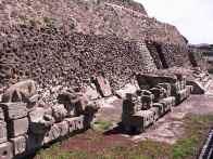 Teotihuacán 22