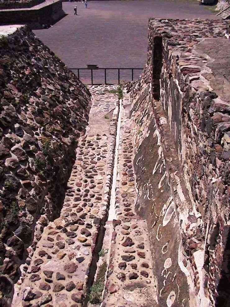 Teotihuacán 23