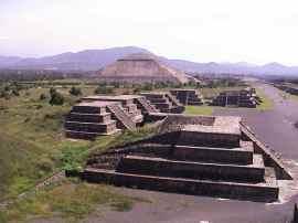 Teotihuacán 28