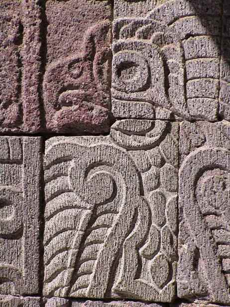 Teotihuacán 30