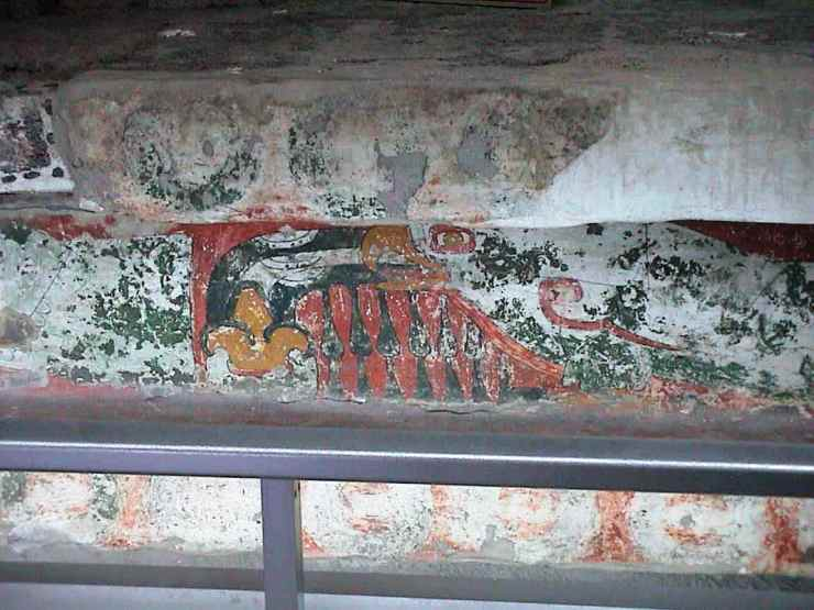 Teotihuacán 32