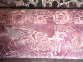 Teotihuacán 33