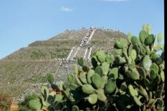 Teotihuacán 37