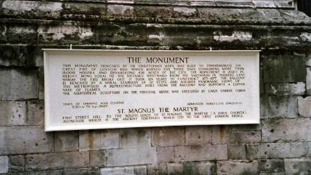 The Monument 4