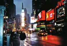 Times Square 03