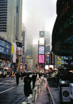 Times Square 04