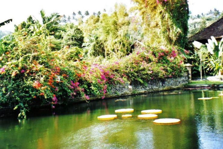 Tirtagangga 05 (waterpaleis)
