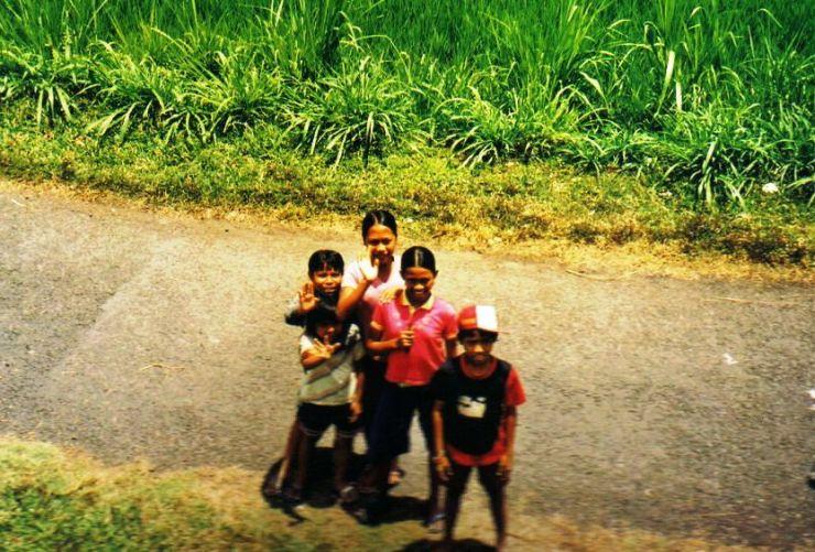 Tirtagangga 06 (waterpaleis)
