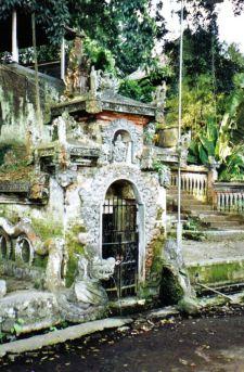 Tirtagangga 07 (waterpaleis)