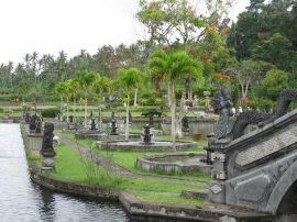 Tirtagangga 09