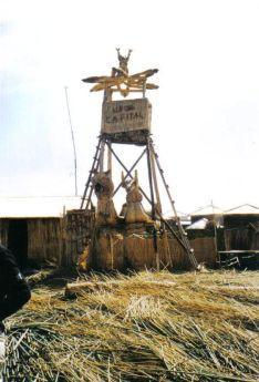 Titicaca 02