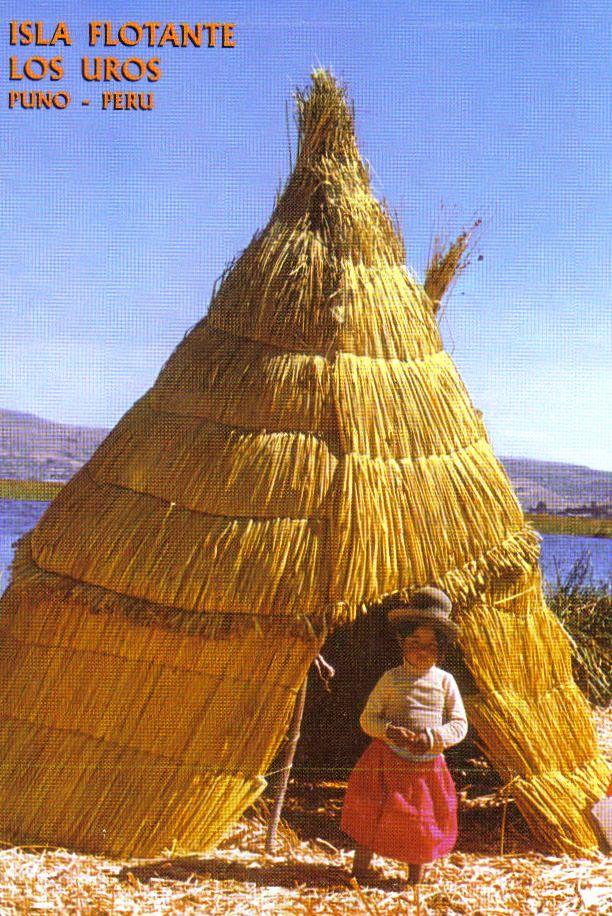 Titicaca 03