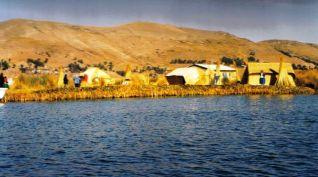 Titicaca 04