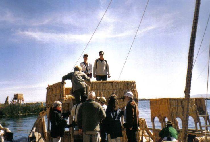 Titicaca 07